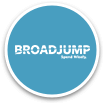 BroadJump Success Story
